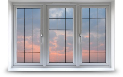 Domestic Glazing Image